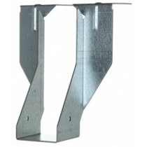 Masonry Joist Hanger 100x200mm