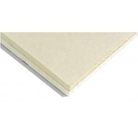 STANDARD Plasterboards (Plain)   1.2x2.4x12.5mm