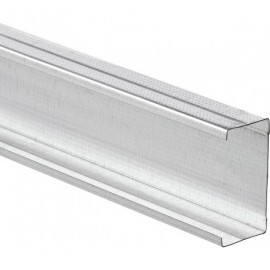 C- Stud 70mm 3.0m