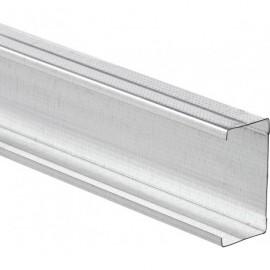 C- Stud 70mm 3.6m