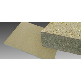 Moisture Resistant MDF 18mm