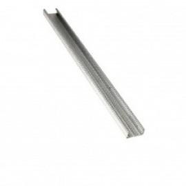 GL1 – Liner Stud 3.6m