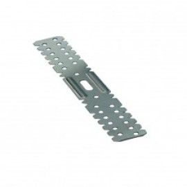 GL2 – Liner Bracket Box of 100 - 75mm