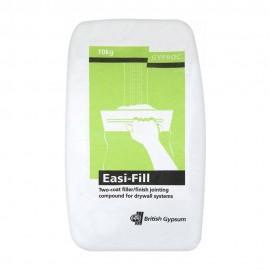 Easy-Fill 10kg
