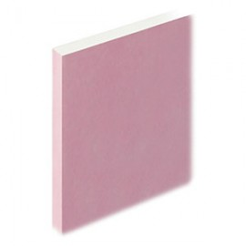 FIRESHIELD (Pink) 1.2x2.4x12.5mm