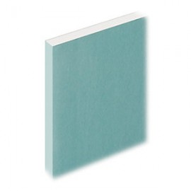 MOISTURESHIELD (Green)  1.2x2.4x12.5mm