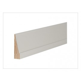 Architraves Contemporary 25x75