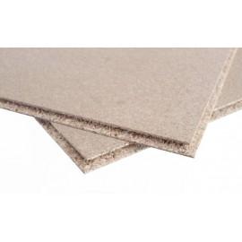 P5 TG4 Chipboard Flooring 600x2400x22mm